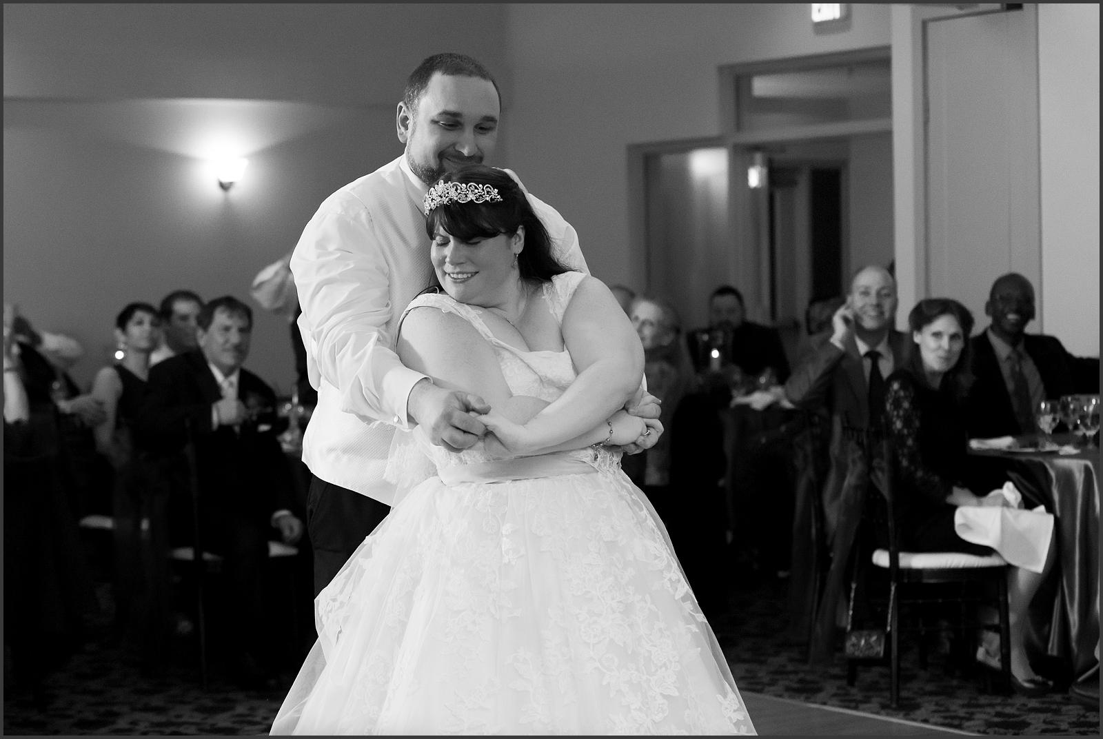 Greenbrier Country Club Wedding.SP-103_WEB.jpg