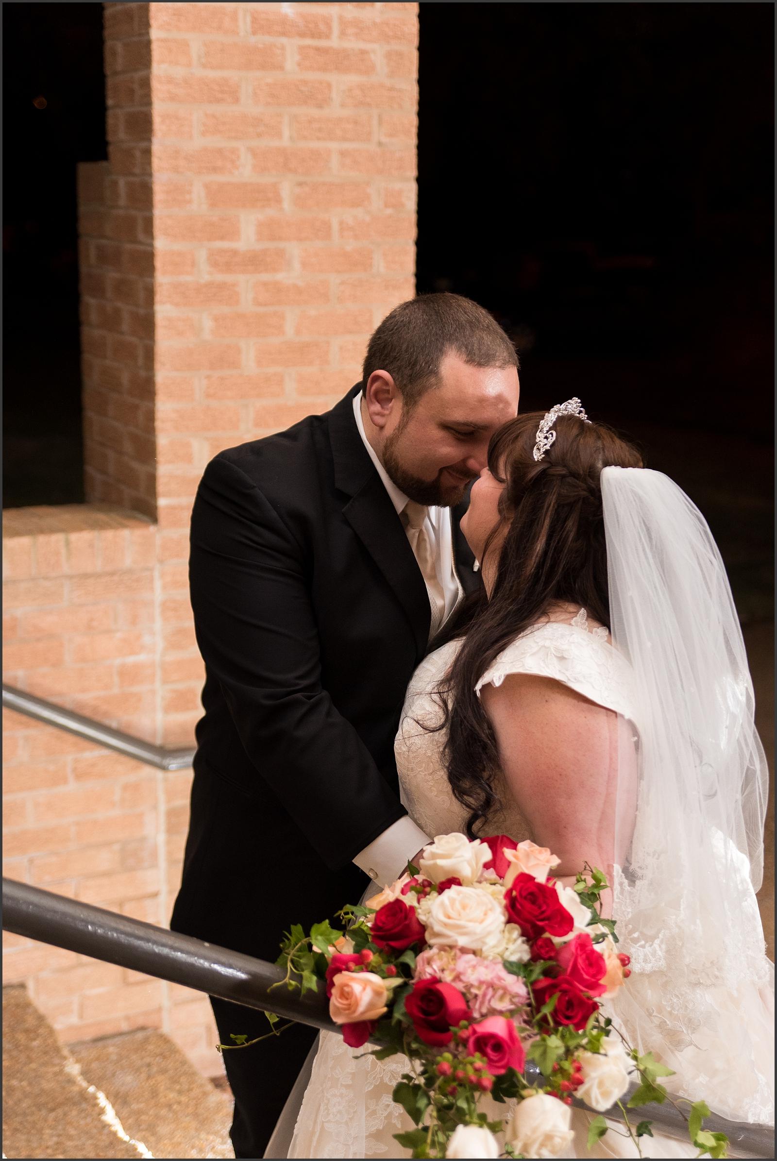 Greenbrier Country Club Wedding.SP-102_WEB.jpg