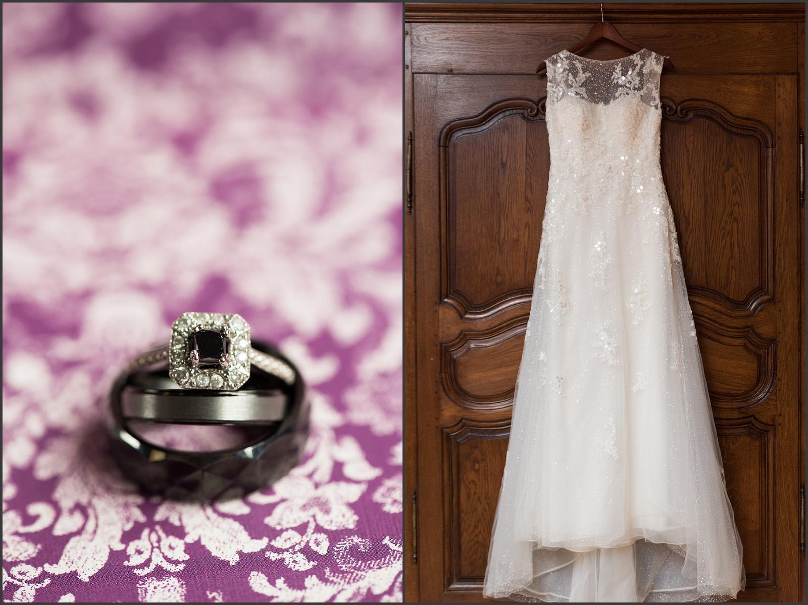 Fall Williamsburg Winery Wedding Favorites-122_WEB.jpg