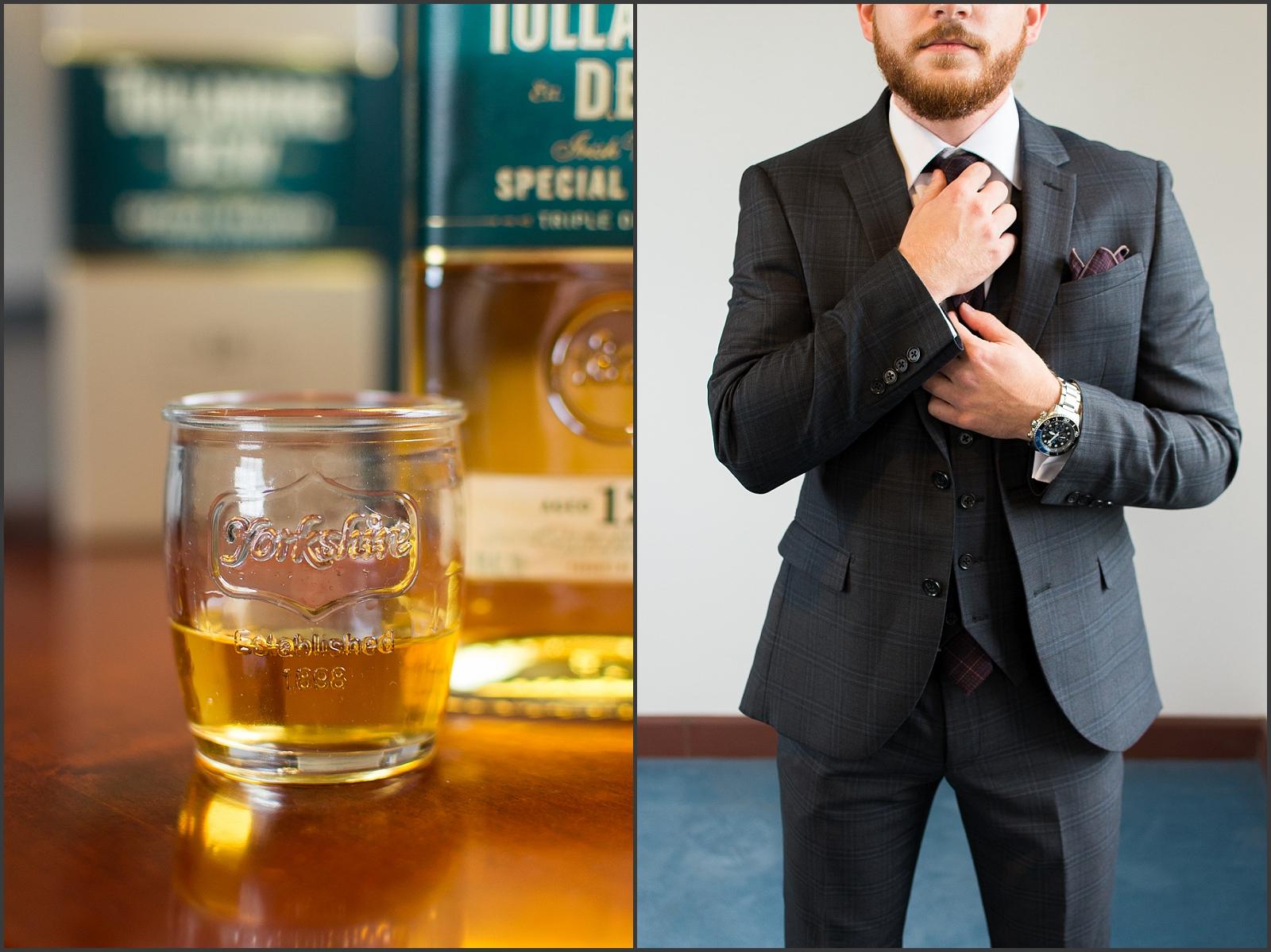 Fall Williamsburg Winery Wedding Favorites-126_WEB.jpg