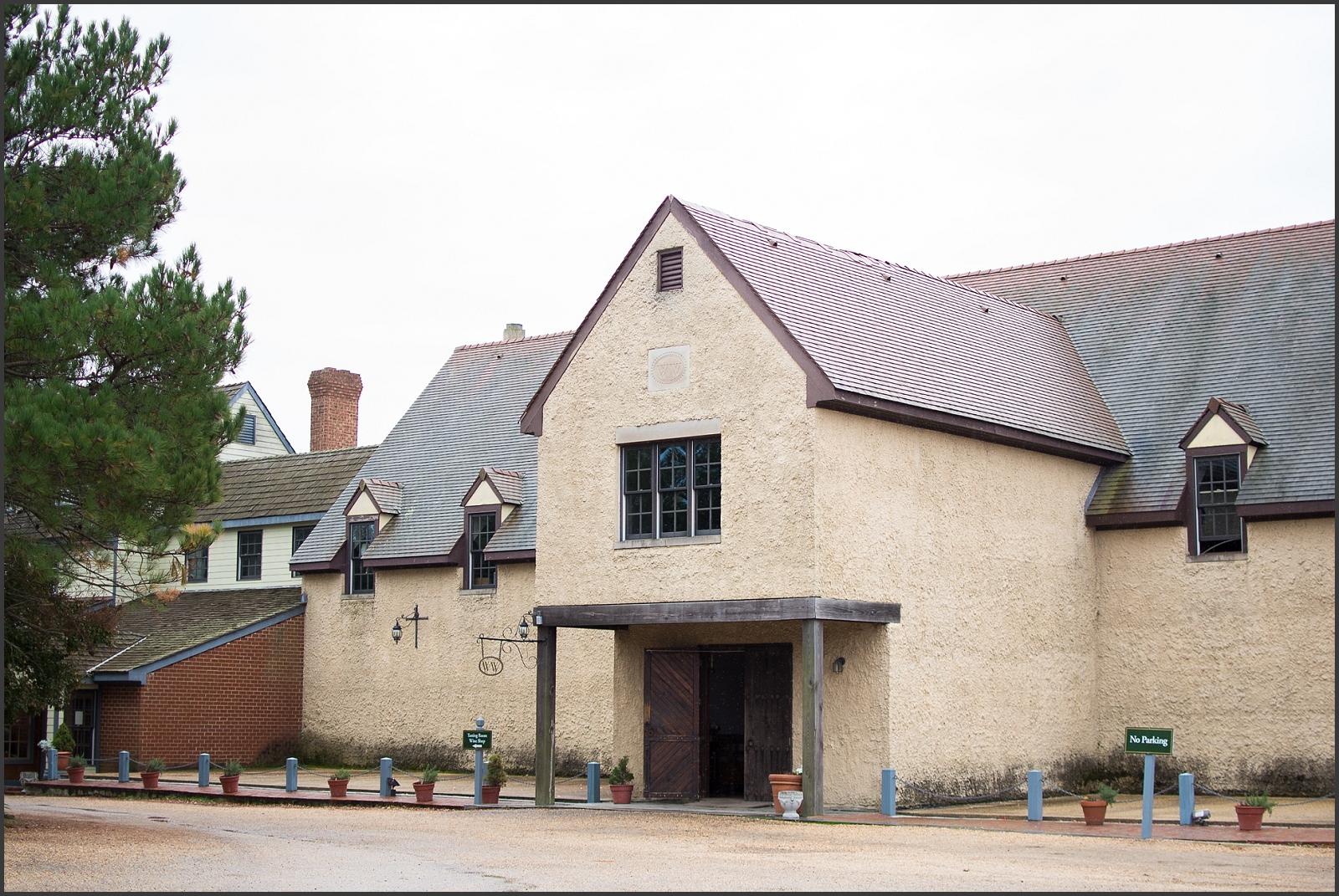 Fall Williamsburg Winery Wedding Favorites-102_WEB.jpg
