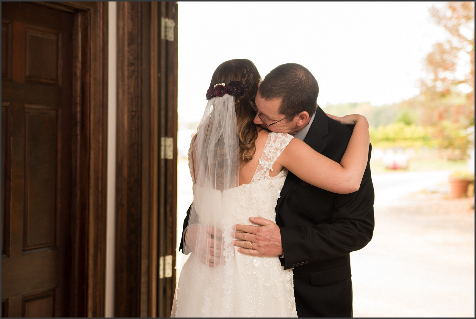 Fall Williamsburg Winery Wedding Favorites-137_WEB.jpg