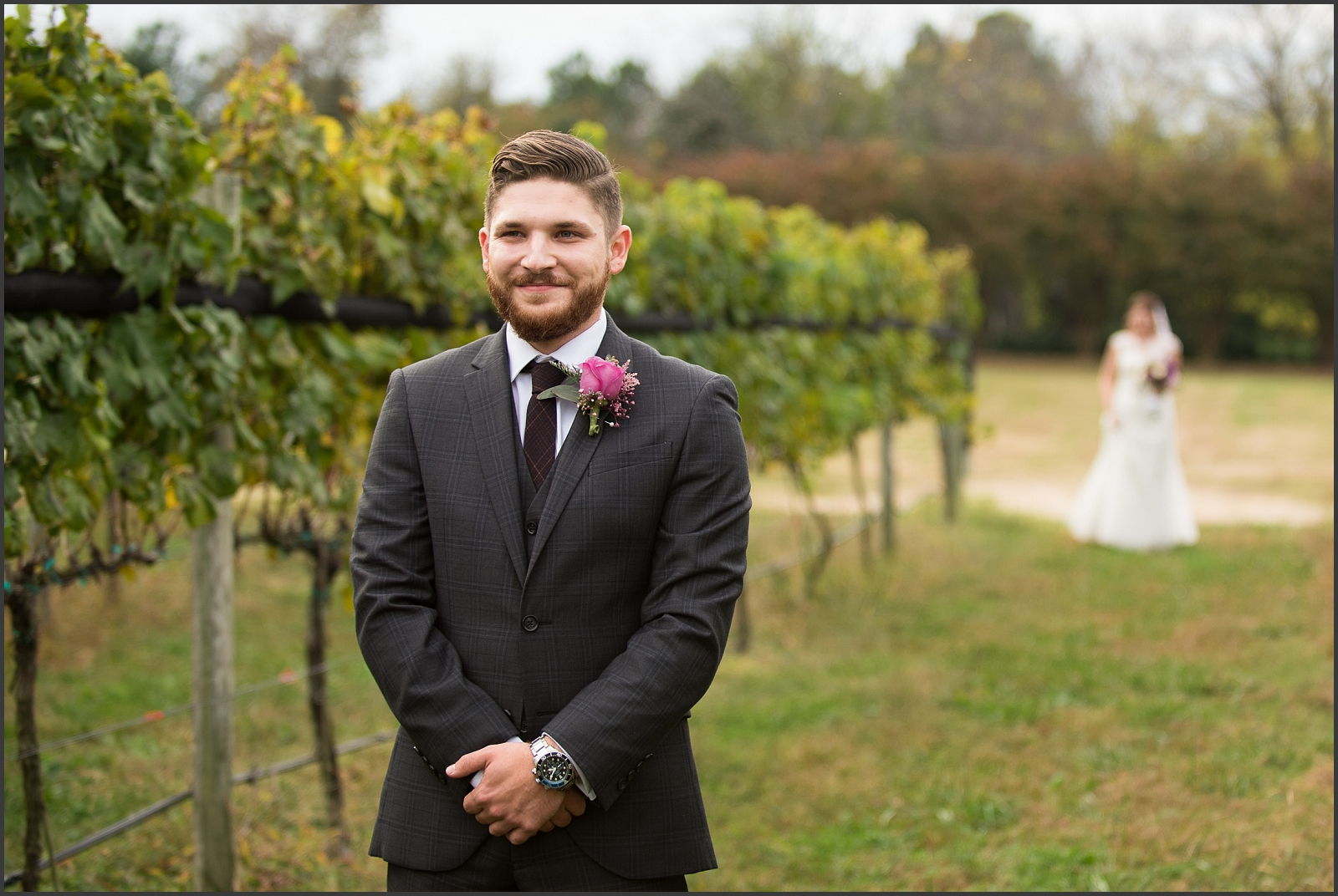 Fall Williamsburg Winery Wedding Favorites-147_WEB.jpg