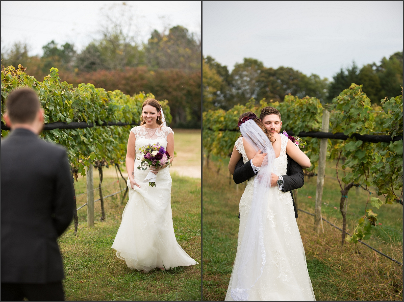 Fall Williamsburg Winery Wedding Favorites-148_WEB.jpg