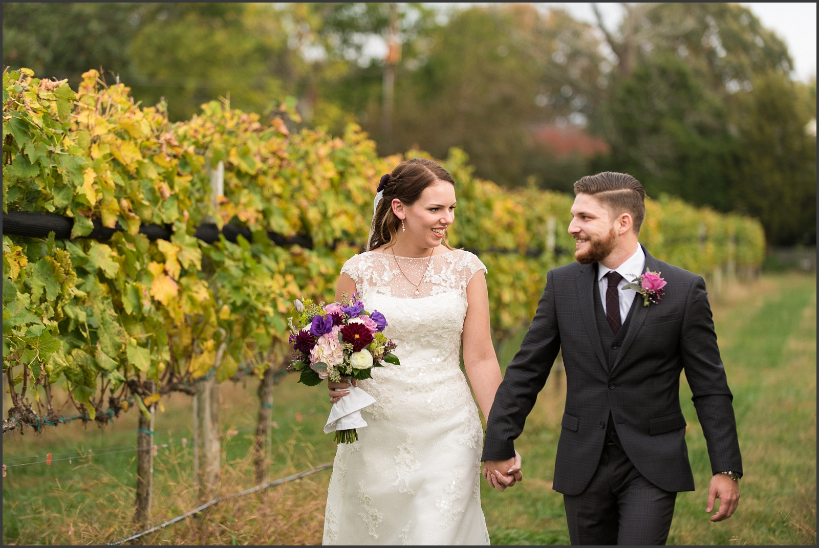 Fall Williamsburg Winery Wedding Favorites-160_WEB.jpg