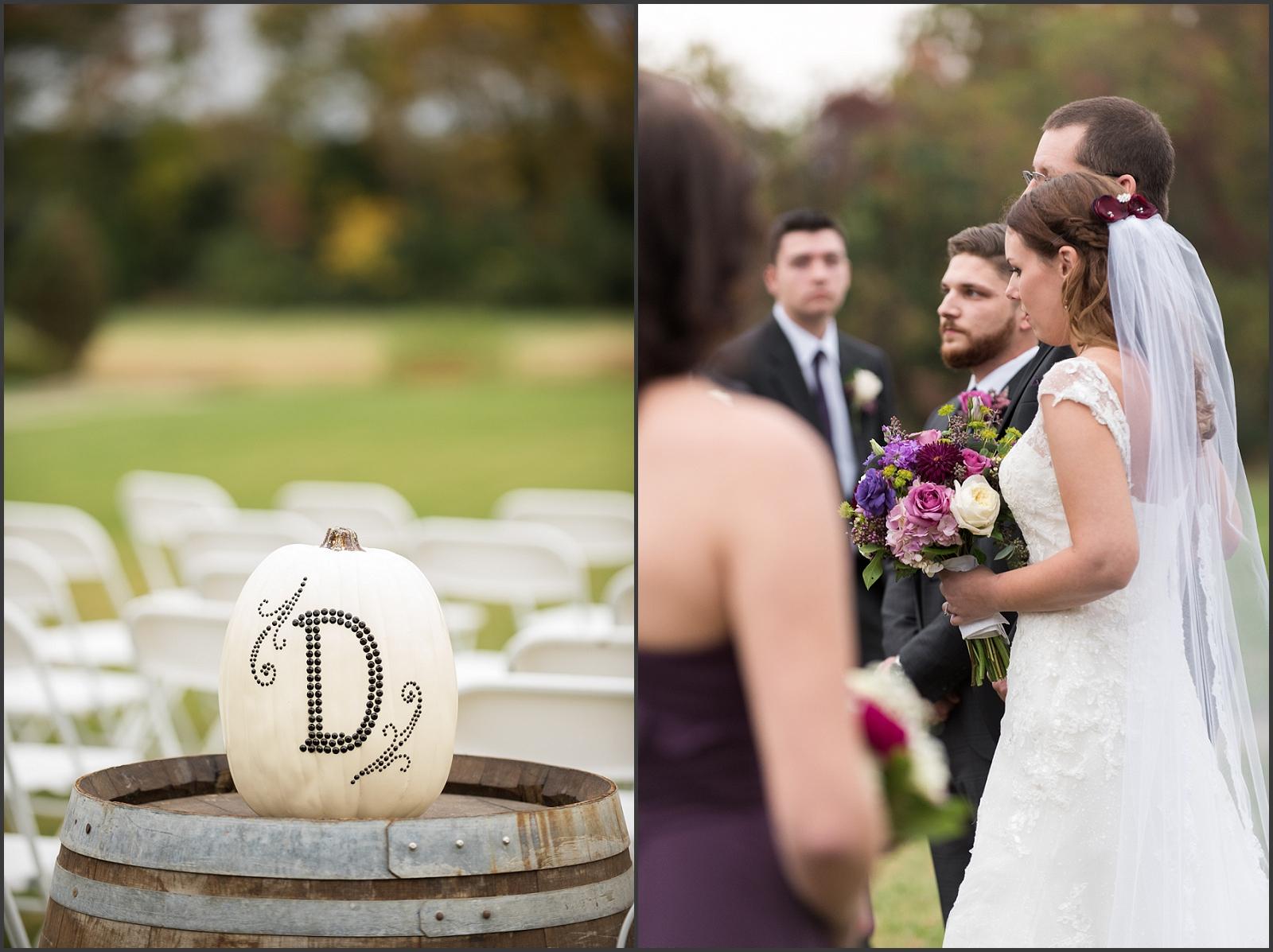 Fall Williamsburg Winery Wedding Favorites-212_WEB.jpg