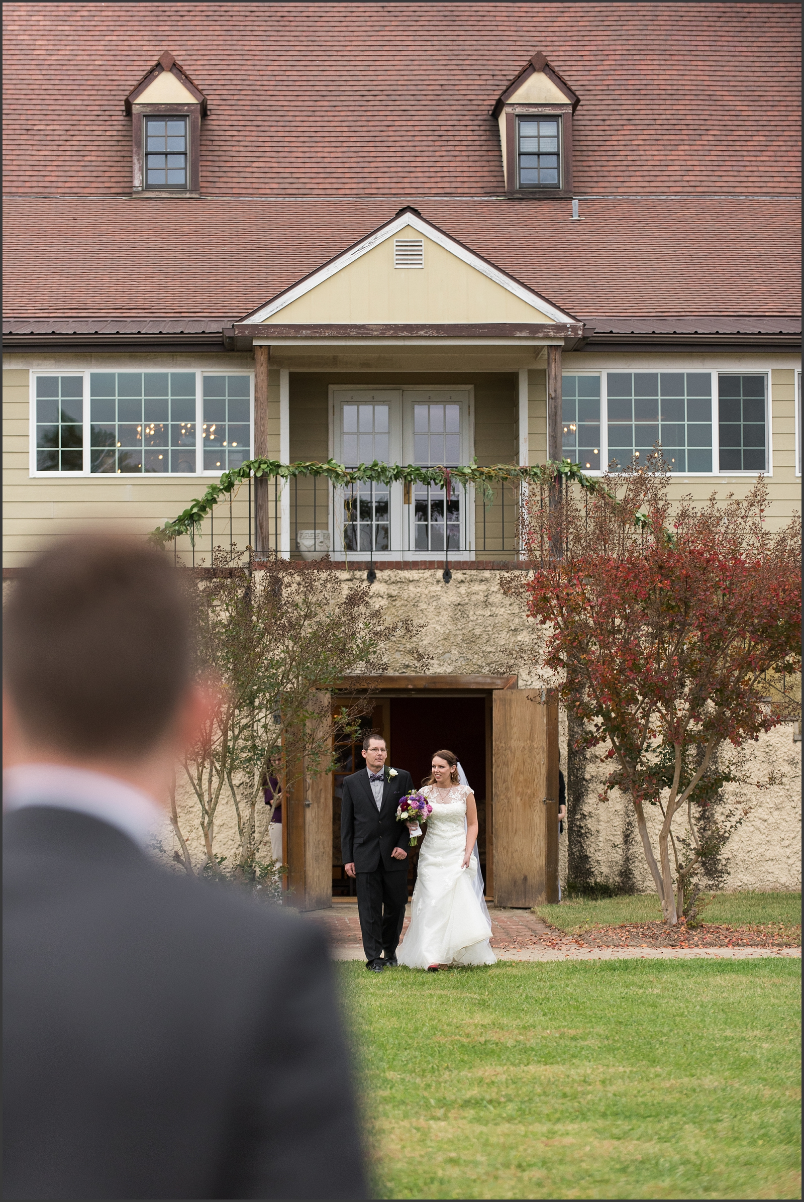 Fall Williamsburg Winery Wedding Favorites-222_WEB.jpg