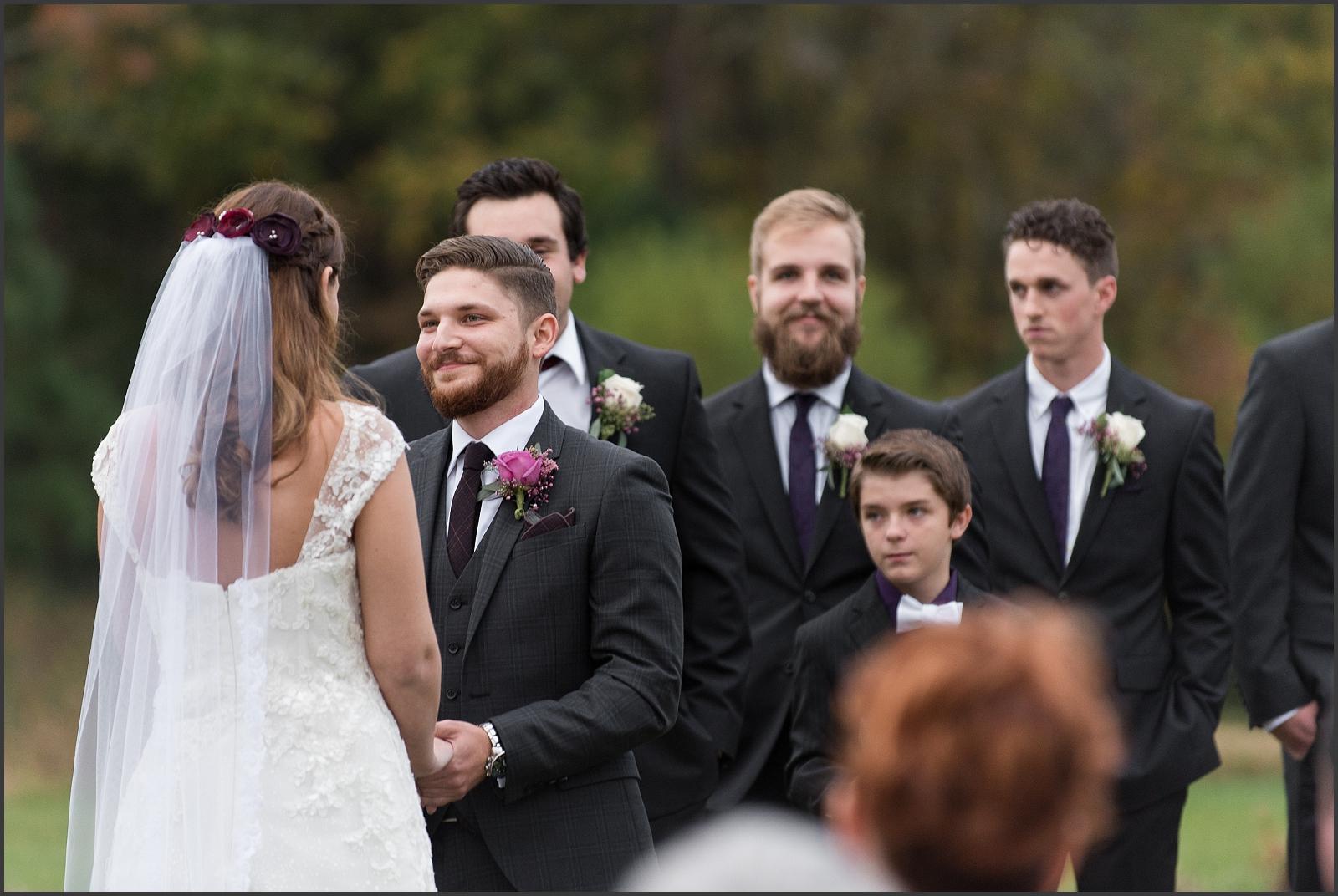 Fall Williamsburg Winery Wedding Favorites-231_WEB.jpg
