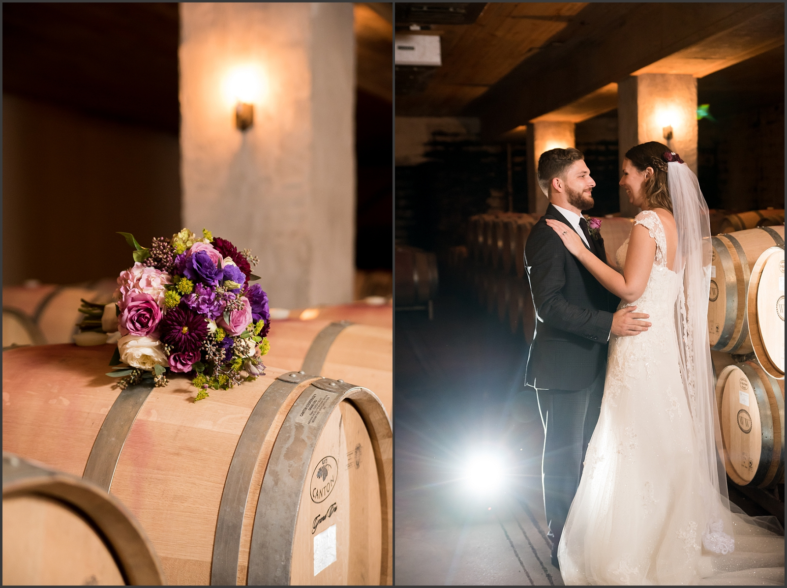 Fall Williamsburg Winery Wedding Favorites-254_WEB.jpg