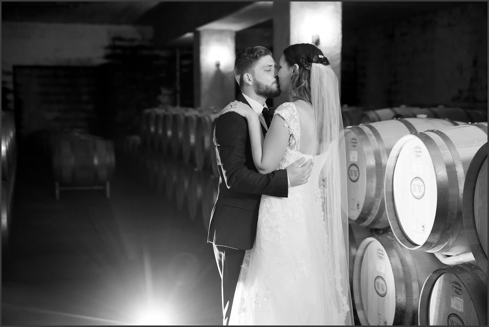Fall Williamsburg Winery Wedding Favorites-258_WEB.jpg