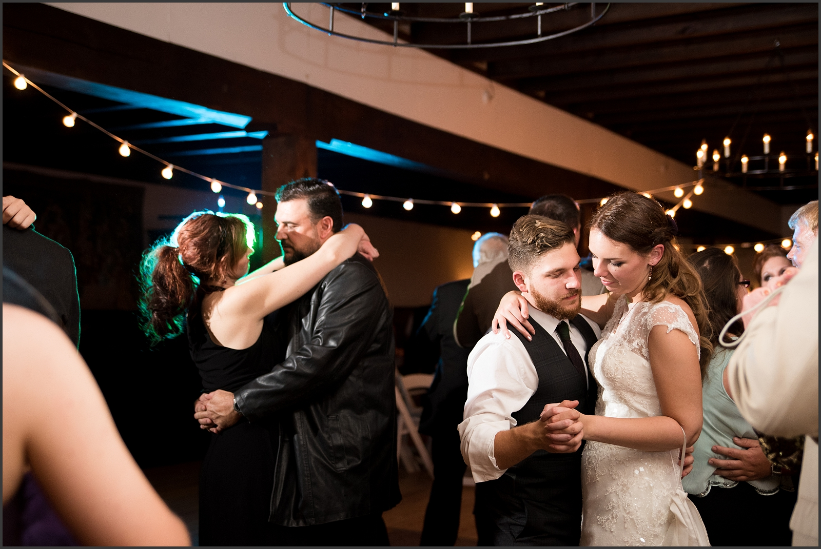 Fall Williamsburg Winery Wedding Favorites-278_WEB.jpg