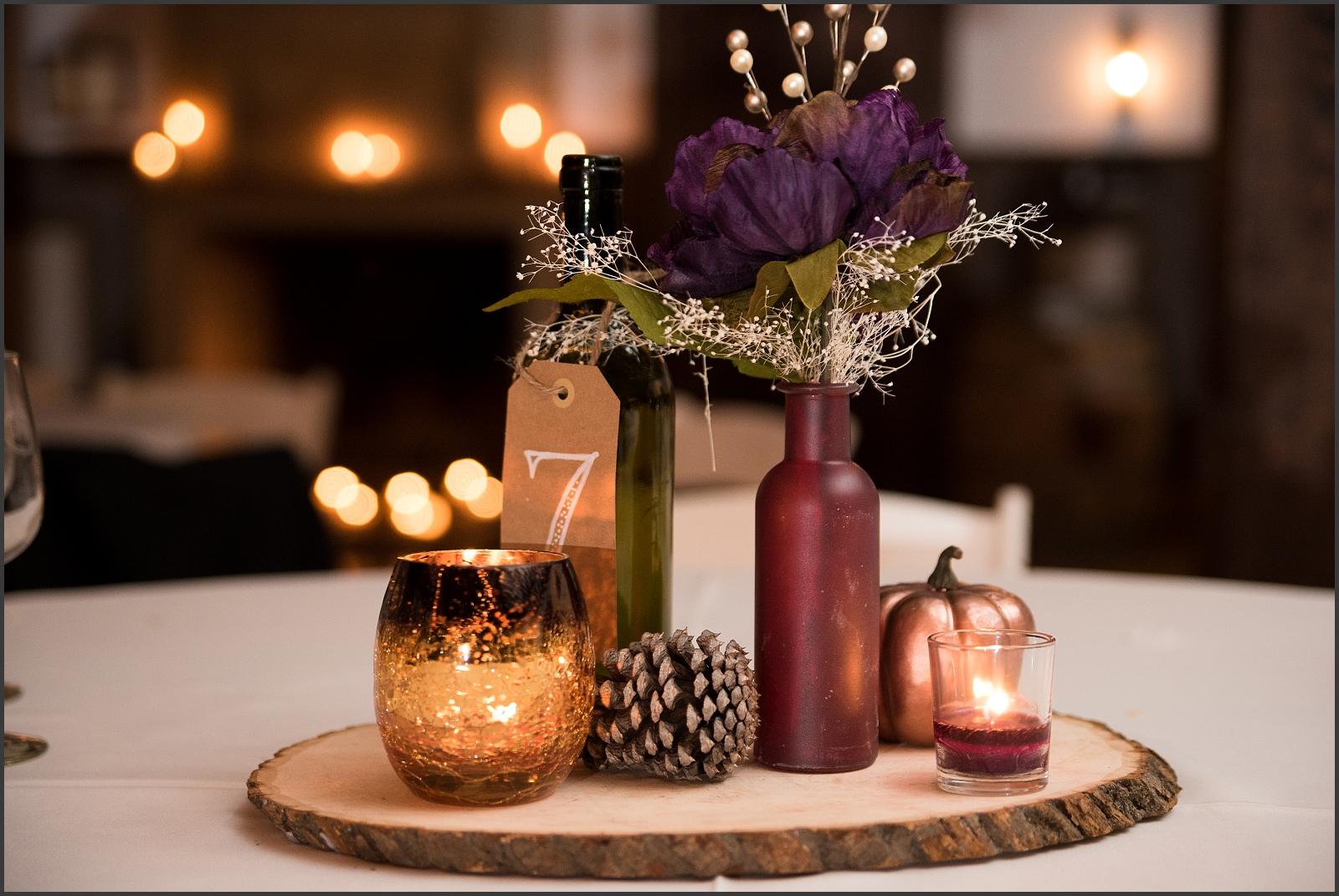 Fall Williamsburg Winery Wedding Favorites-279_WEB.jpg
