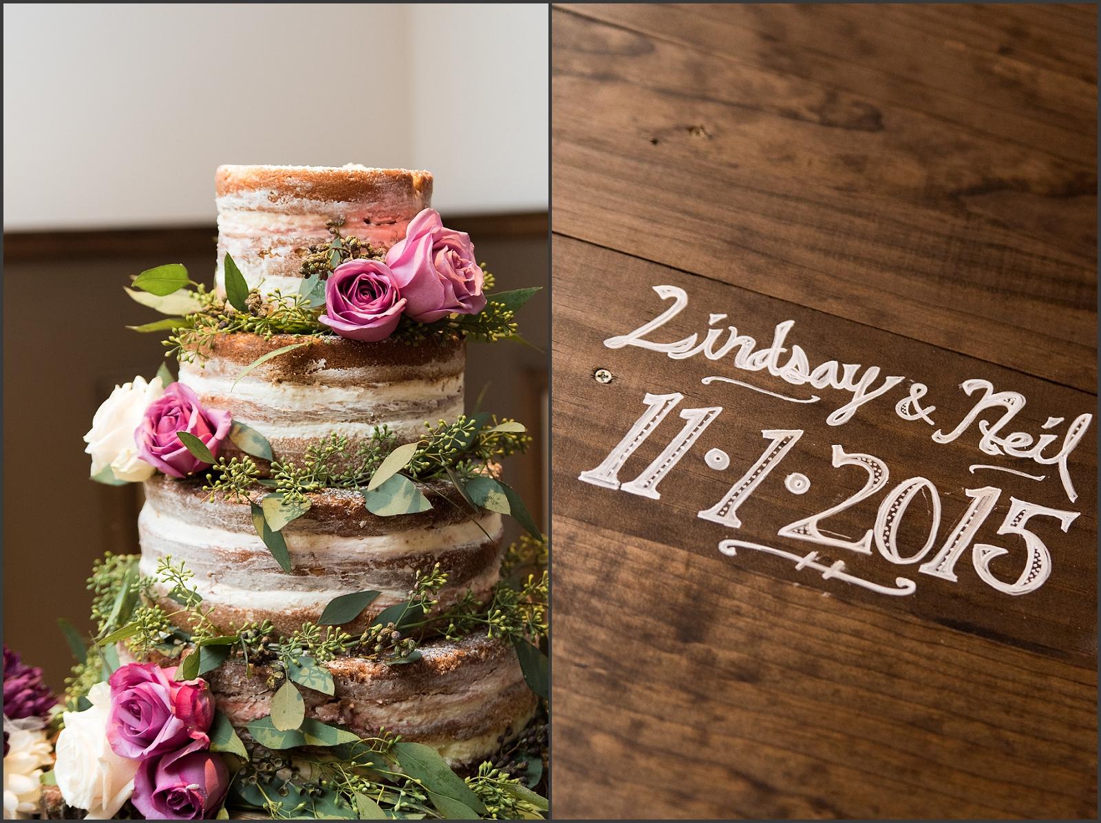 Fall Williamsburg Winery Wedding Favorites-219_WEB.jpg