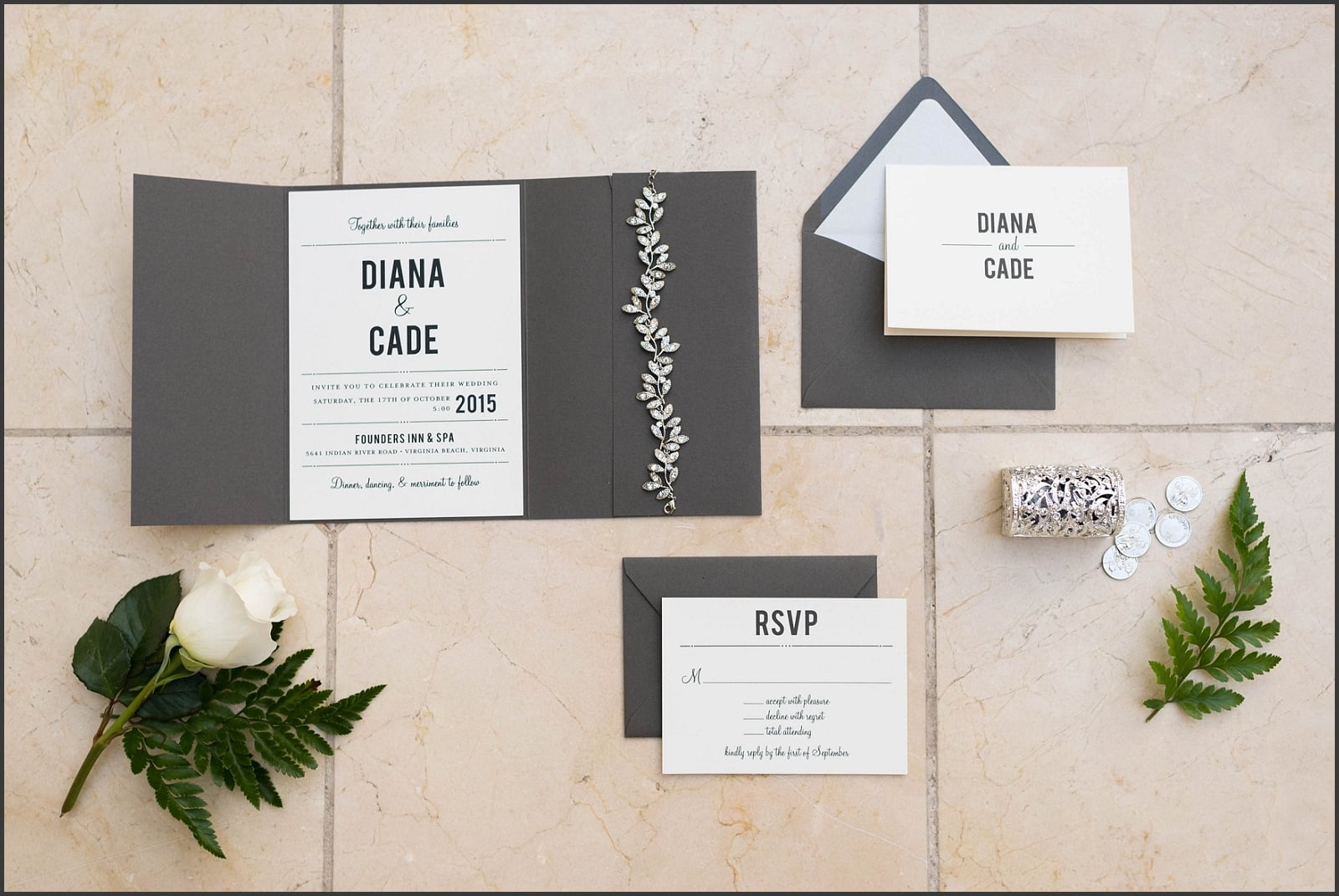 Founders Inn Military Wedding Gray and Pink-114_WEB.jpg