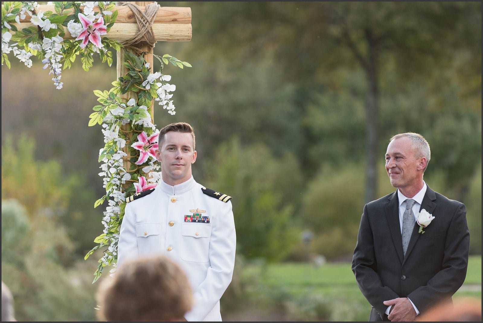 Founders Inn Military Wedding Gray and Pink-141_WEB.jpg