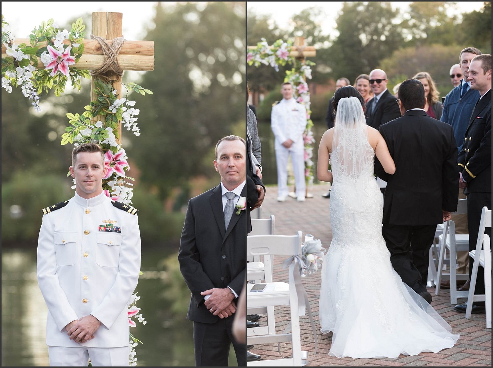 Founders Inn Military Wedding Gray and Pink-142_WEB.jpg