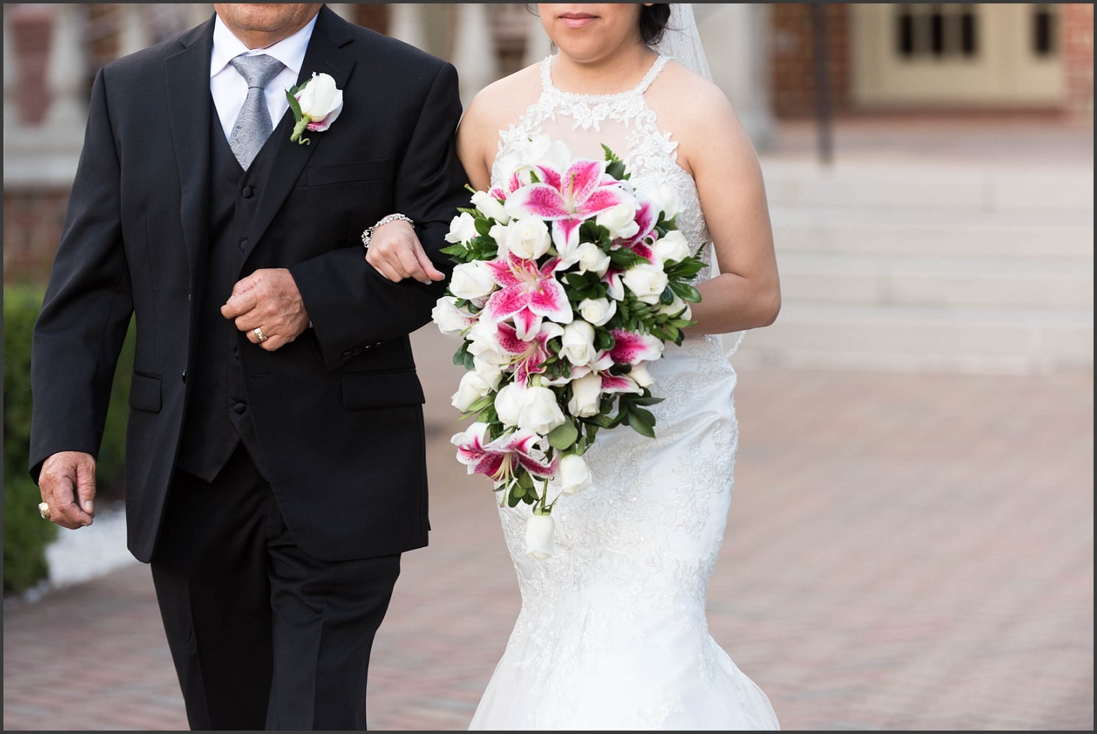 Founders Inn Military Wedding Gray and Pink-144_WEB.jpg
