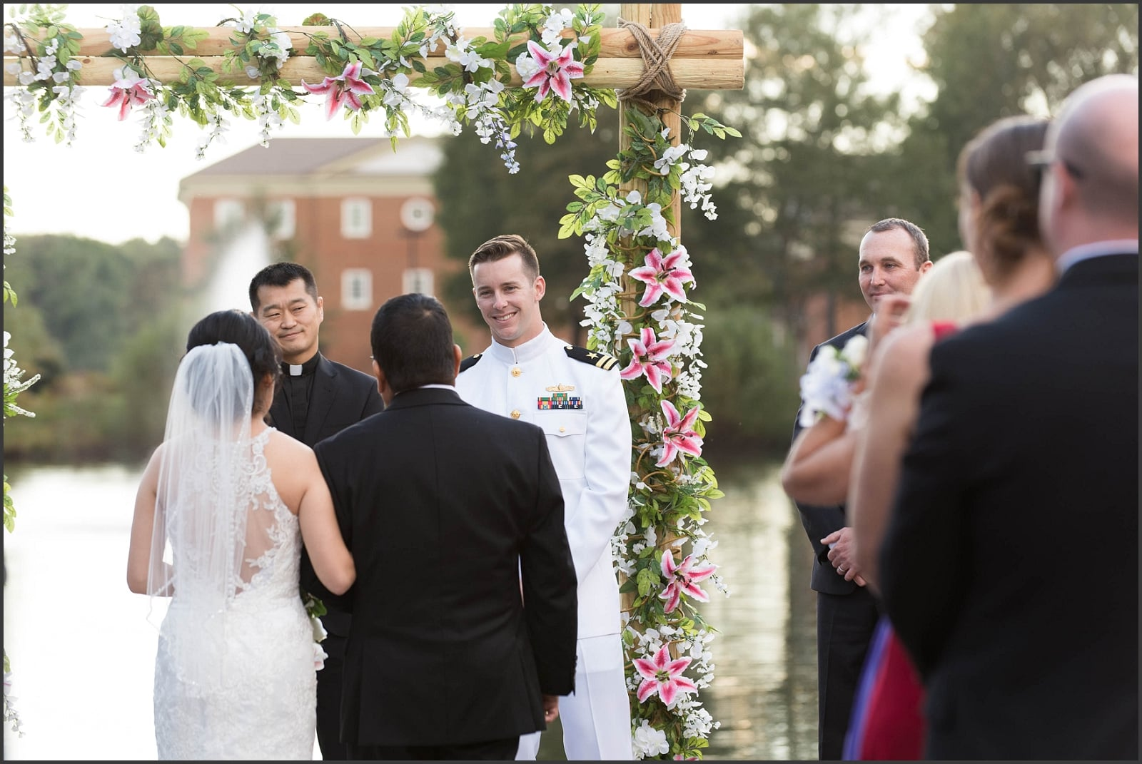 Founders Inn Military Wedding Gray and Pink-146_WEB.jpg