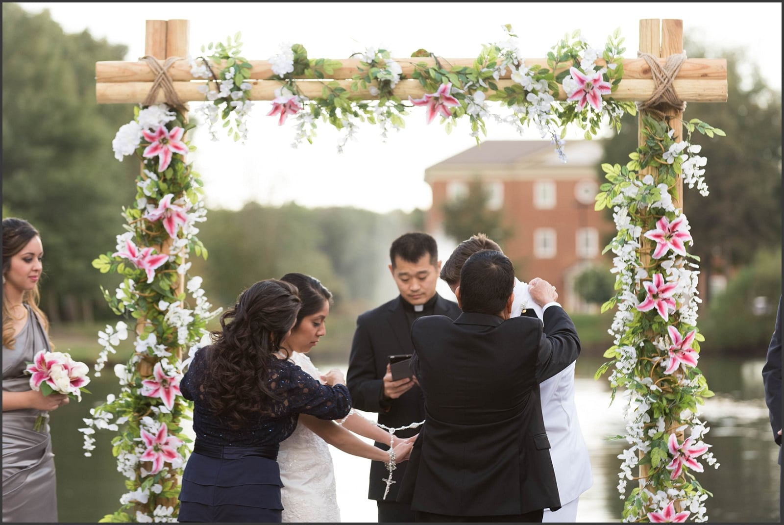 Founders Inn Military Wedding Gray and Pink-147_WEB.jpg