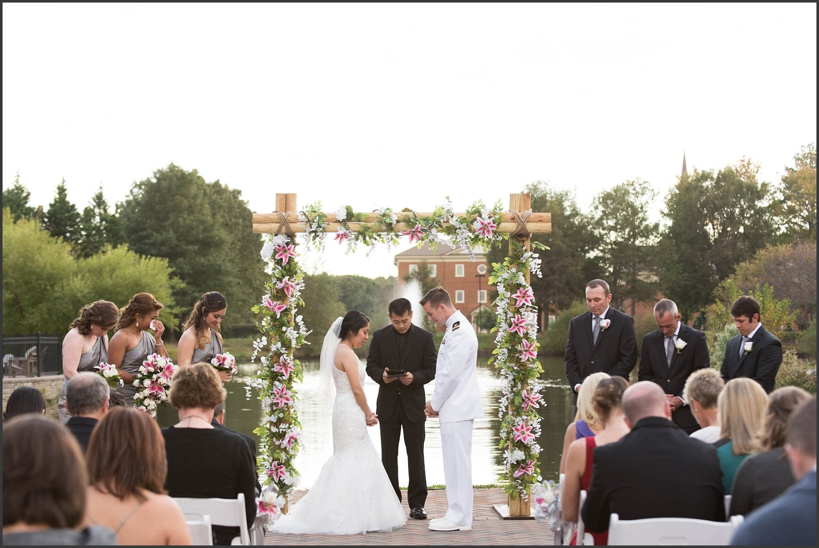 Founders Inn Military Wedding Gray and Pink-149_WEB.jpg