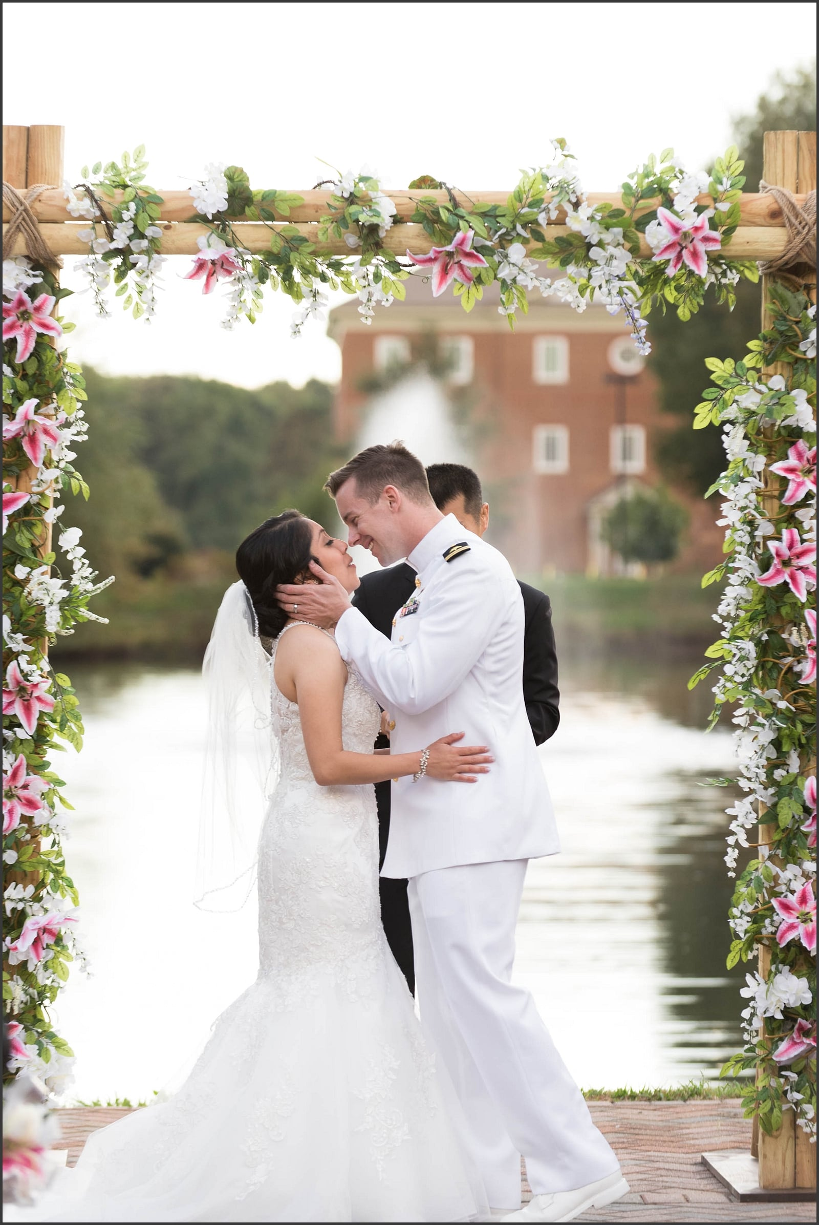 Founders Inn Military Wedding Gray and Pink-151_WEB.jpg