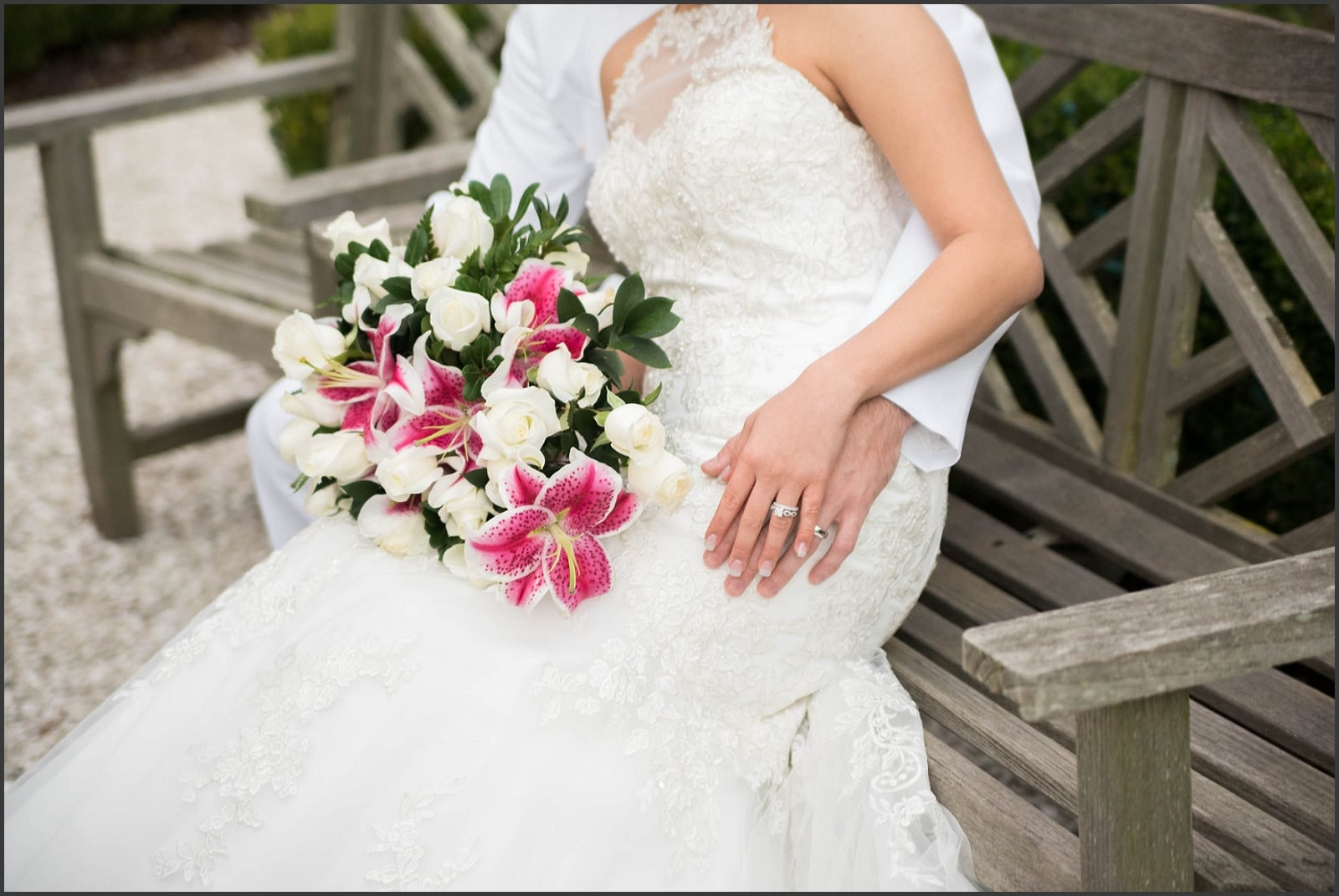 Founders Inn Military Wedding Gray and Pink-186_WEB.jpg