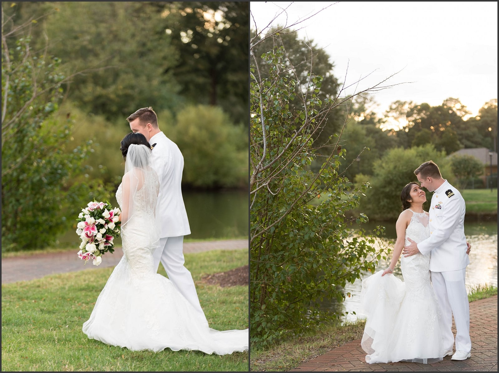 Founders Inn Military Wedding Gray and Pink-164_WEB.jpg