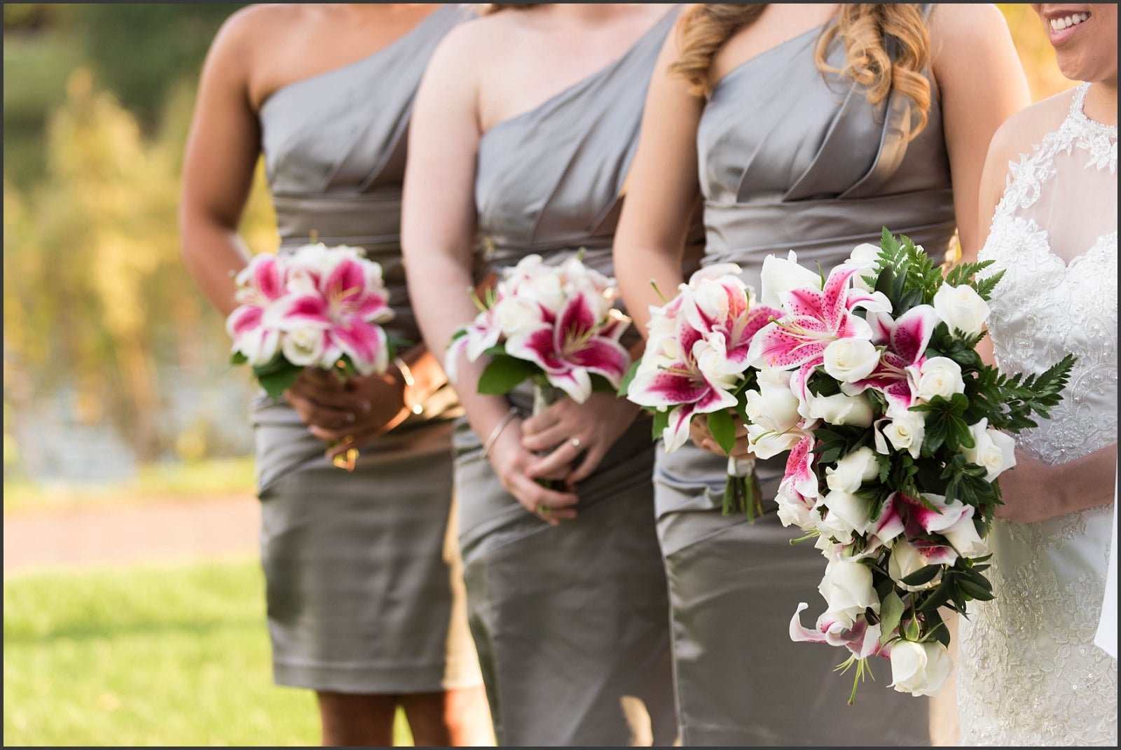Founders Inn Military Wedding Gray and Pink-158_WEB.jpg