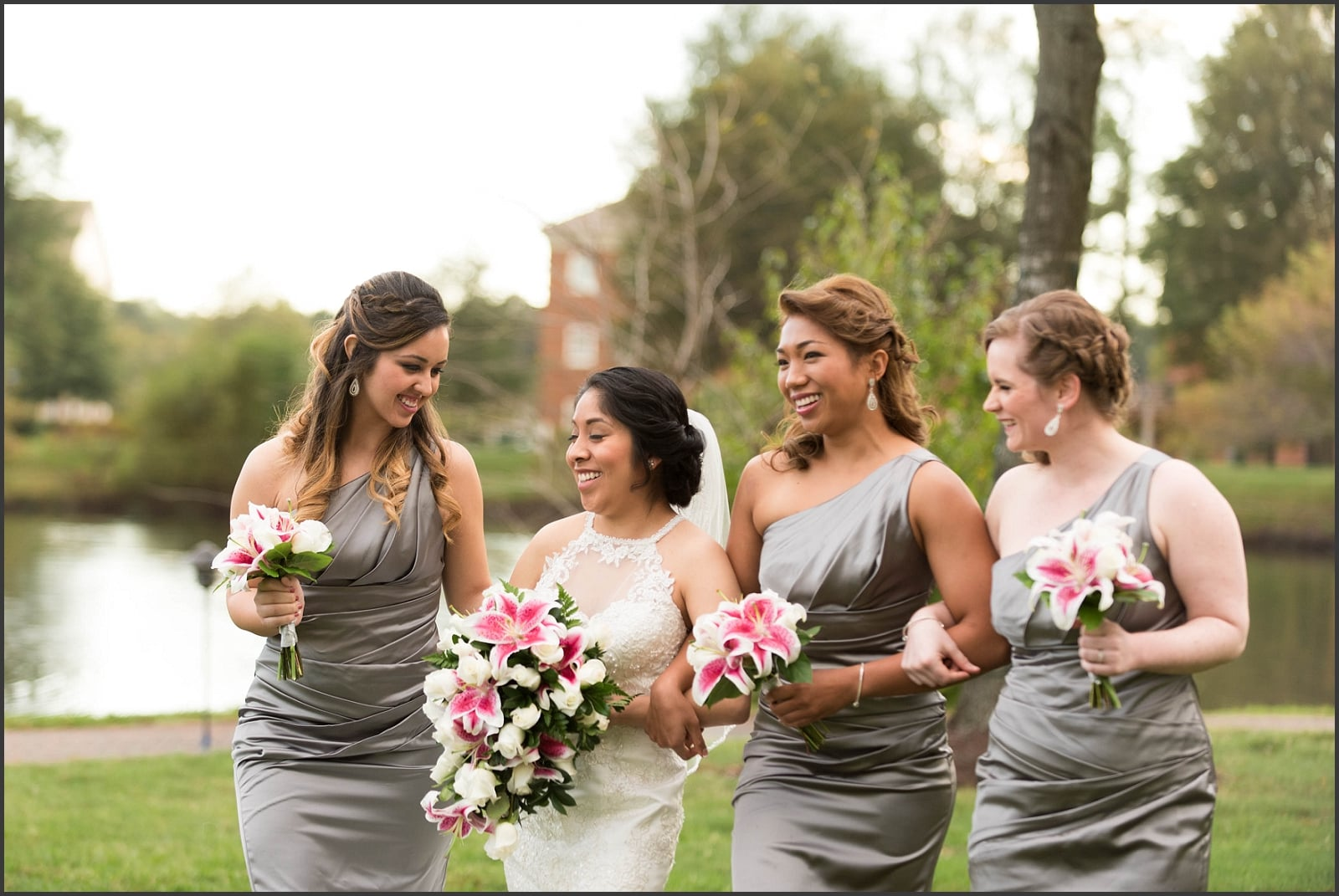 Founders Inn Military Wedding Gray and Pink-161_WEB.jpg