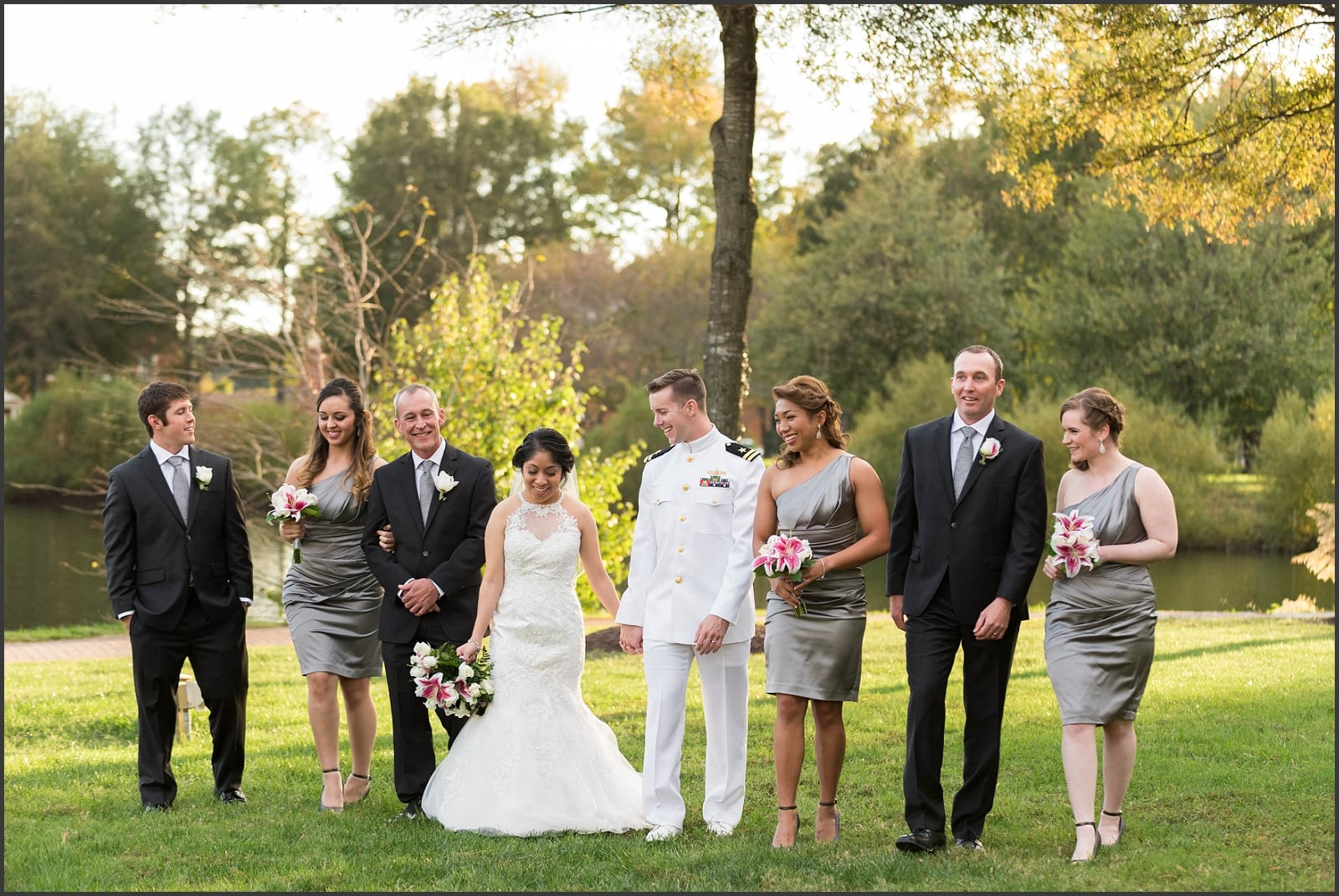 Founders Inn Military Wedding Gray and Pink-160_WEB.jpg