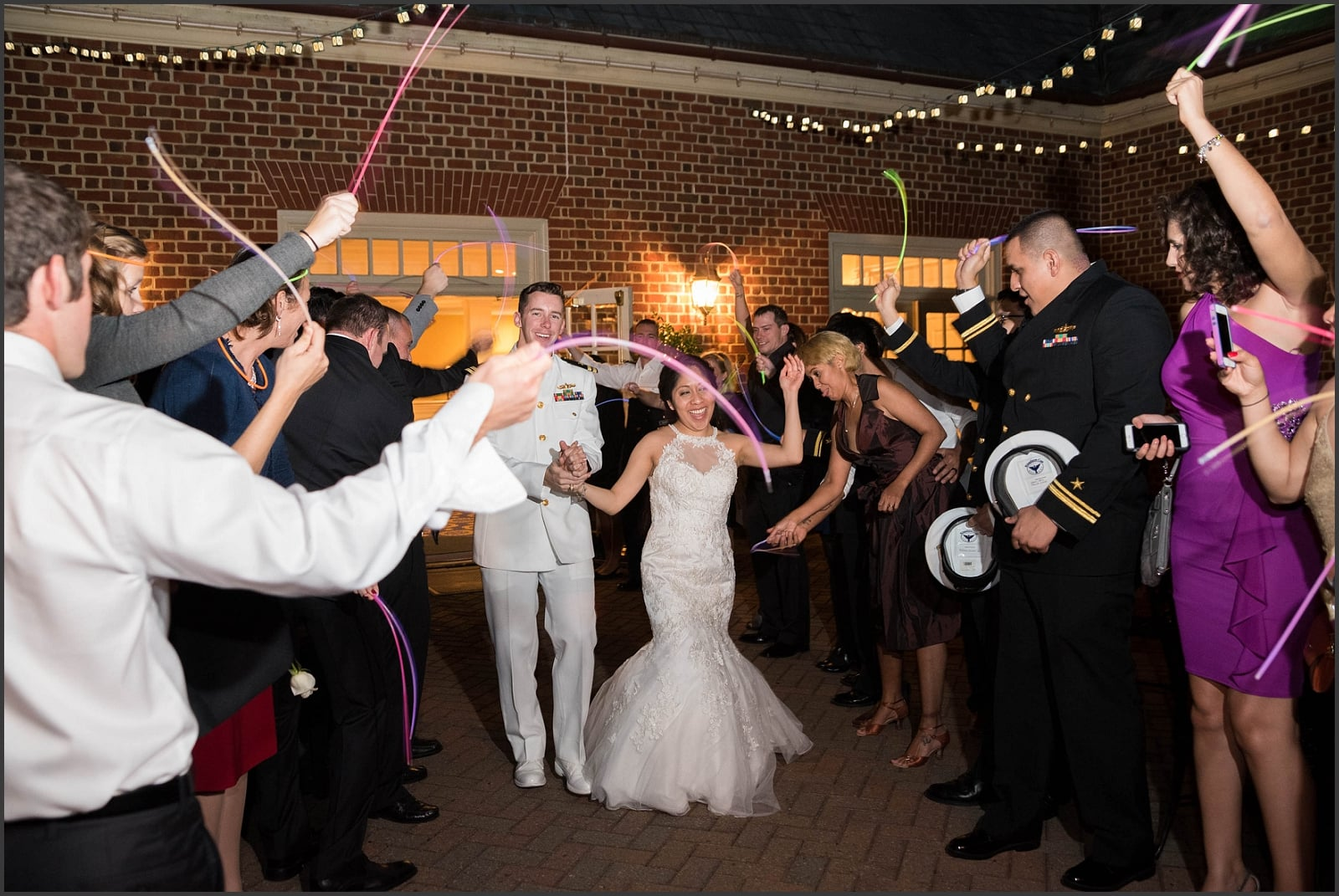 Founders Inn Military Wedding Gray and Pink-222_WEB.jpg