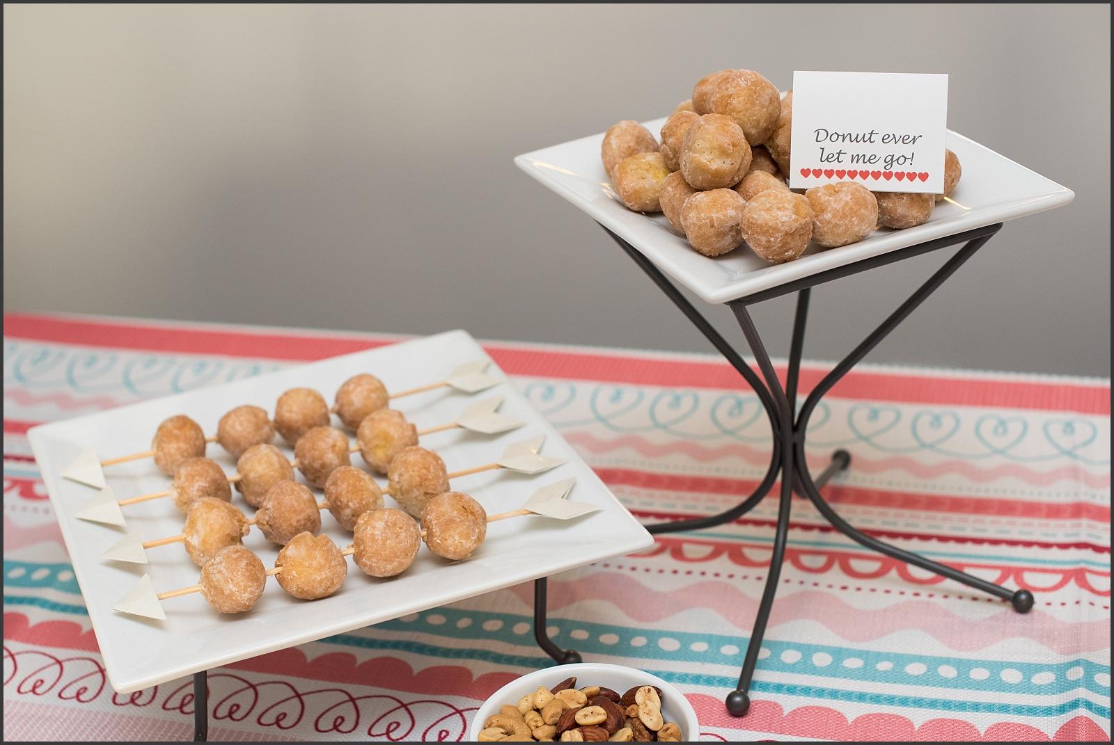 Valentinte's Party Food-105_WEB.jpg