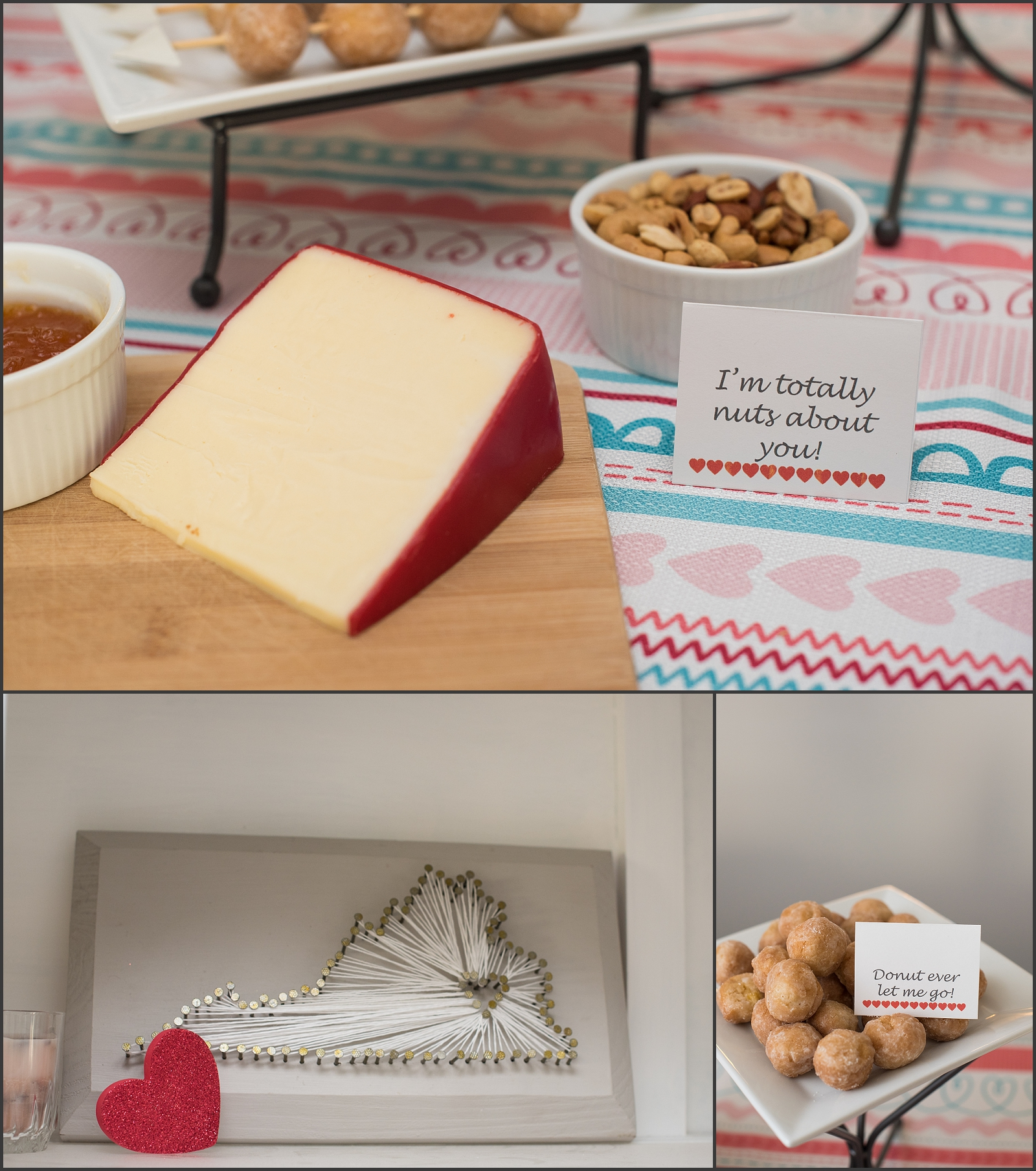 Valentinte's Party Food-103_WEB.jpg