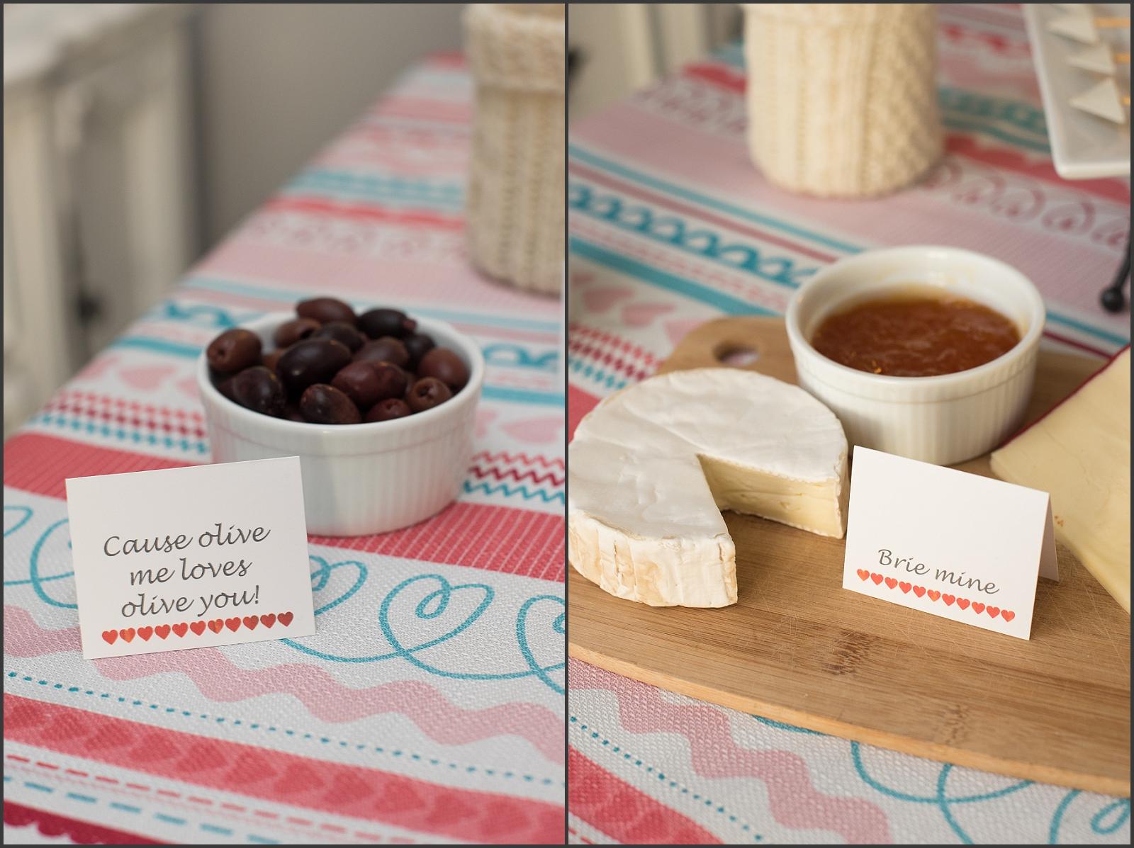 Valentinte's Party Food-100_WEB.jpg
