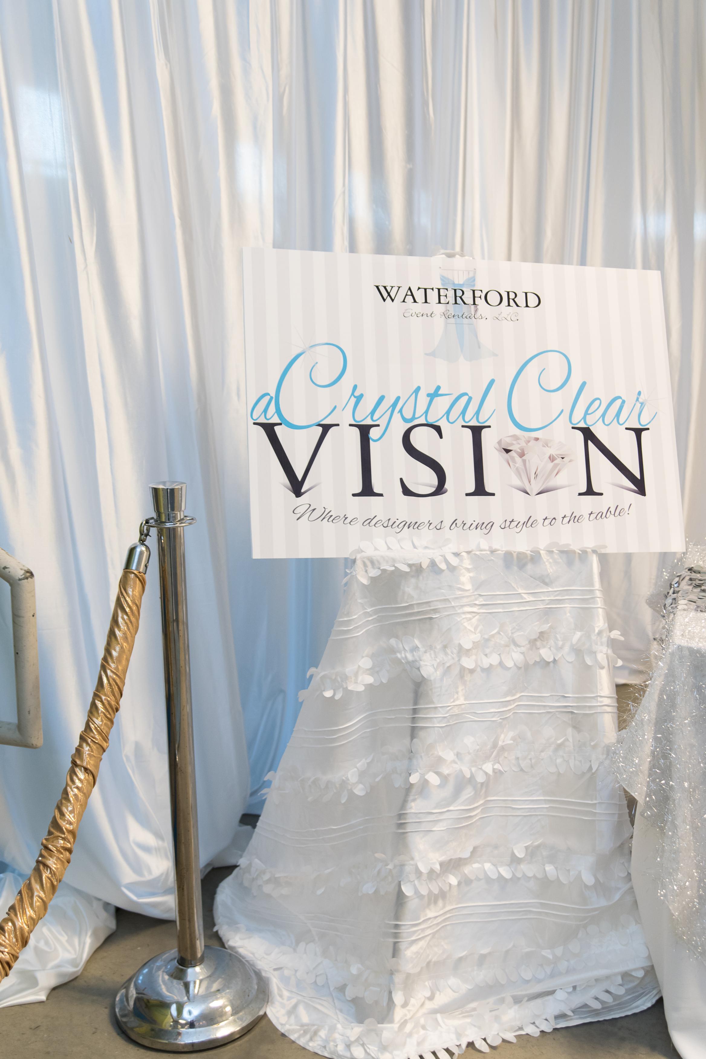 Crystal Clear Event.Caitlin Gerres-123.jpg