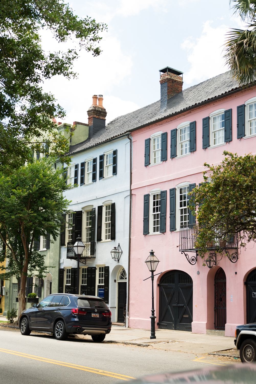 Babymoon in Charleston-102.jpg