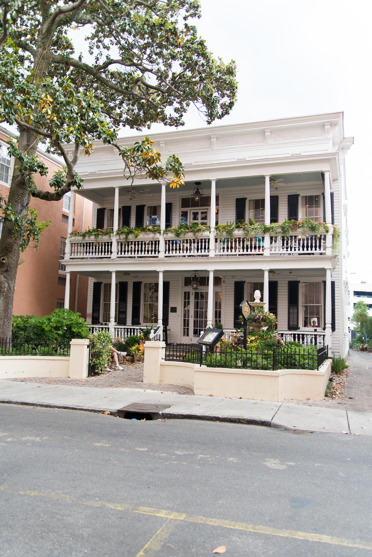 Babymoon in Charleston-123.jpg