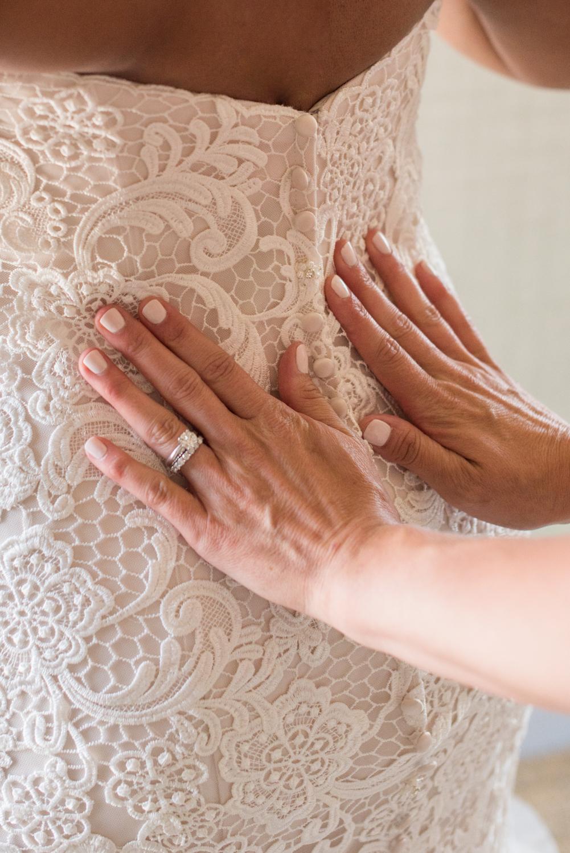 Navy Blue Lesner Inn Wedding Favorites-120.jpg