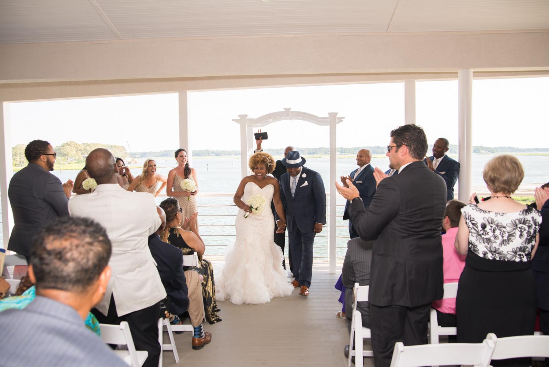 Navy Blue Lesner Inn Wedding Favorites-184.jpg