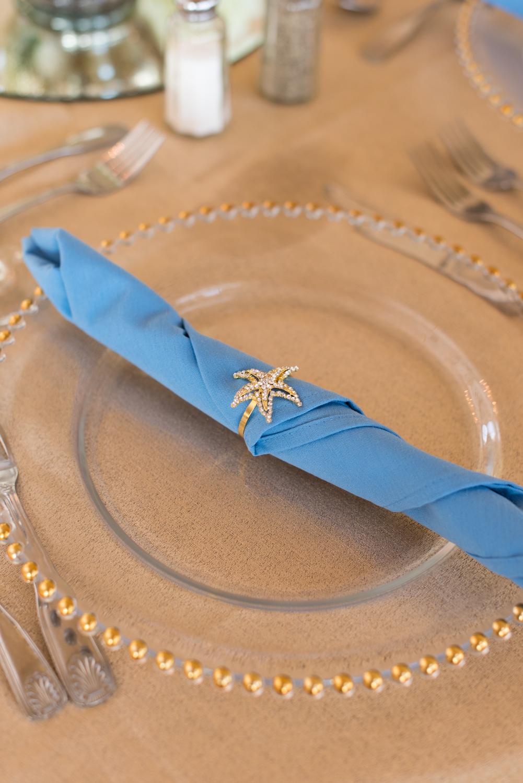 Navy Blue Lesner Inn Wedding Favorites-188.jpg