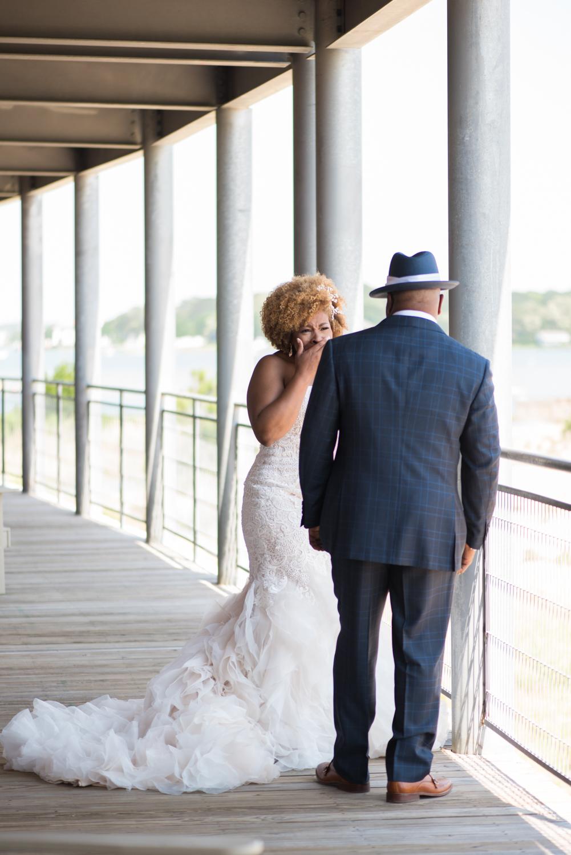 Navy Blue Lesner Inn Wedding Favorites-137.jpg