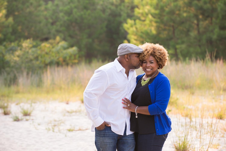 Natasha & Dwayne-106_WEB.jpg