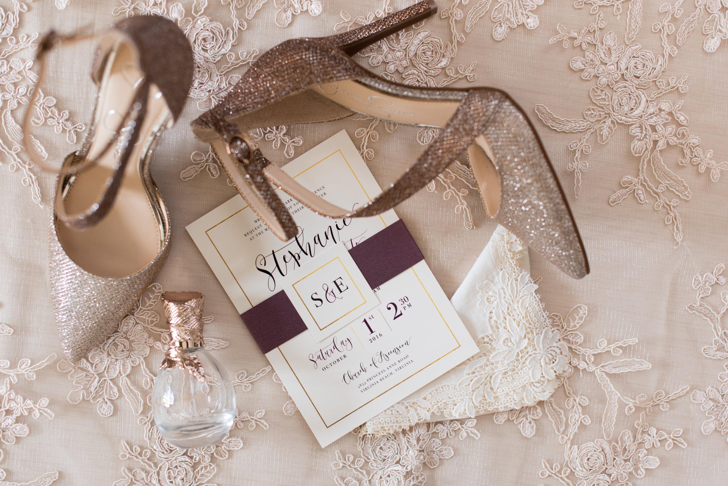 Black Tie Sheraton Virginia Beach Wedding-101.jpg