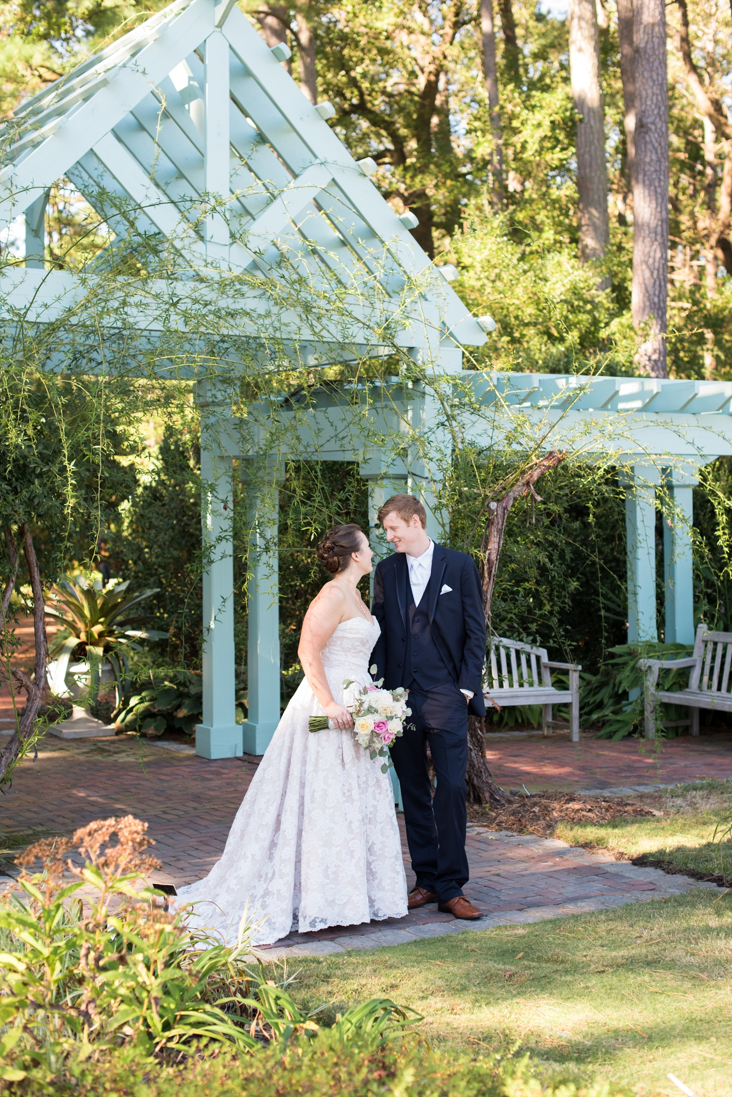 Norfolk Botanical Gardens Wedding Butterfly Garden-123_WEB.jpg