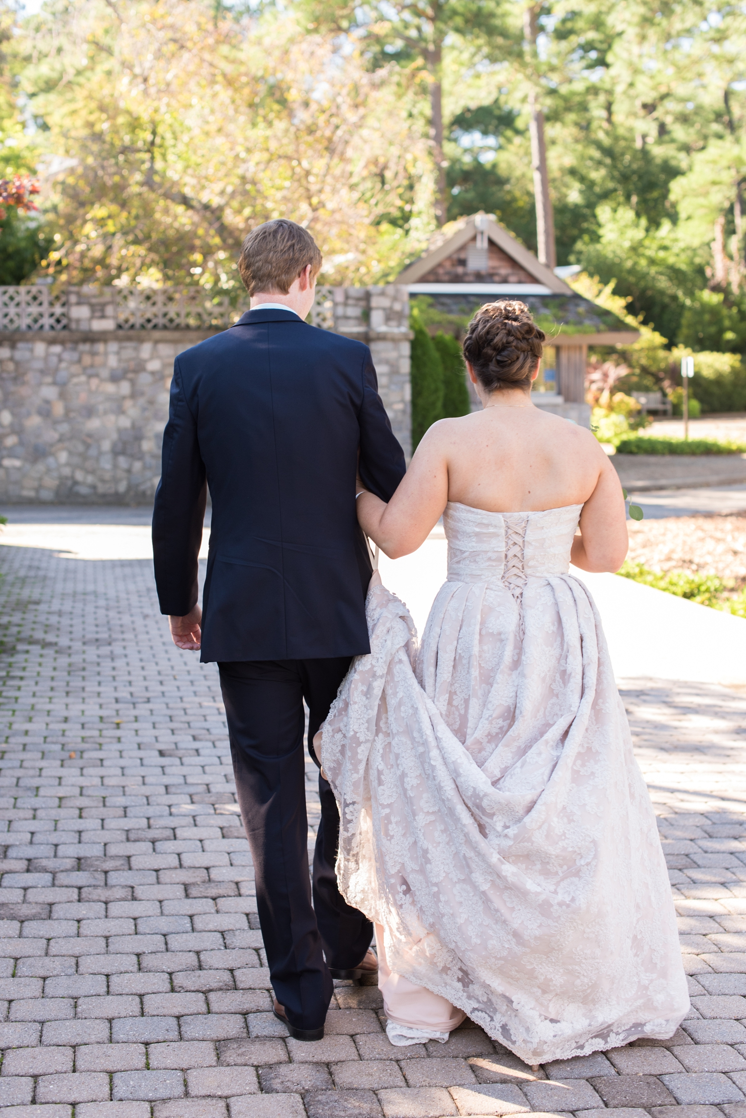 Norfolk Botanical Gardens Wedding Butterfly Garden-116_WEB.jpg