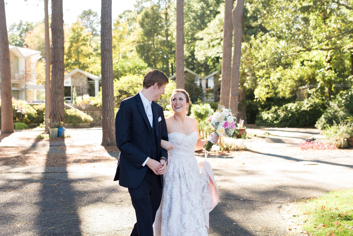 Norfolk Botanical Gardens Wedding Butterfly Garden-122_WEB.jpg