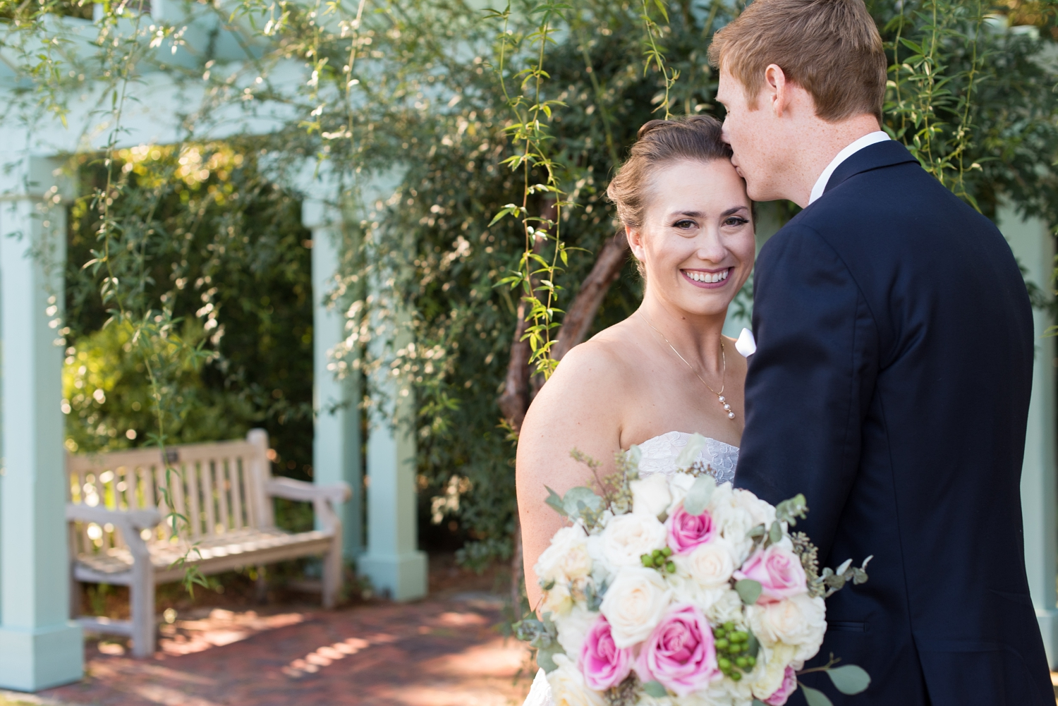 Norfolk Botanical Gardens Wedding Butterfly Garden-125_WEB.jpg