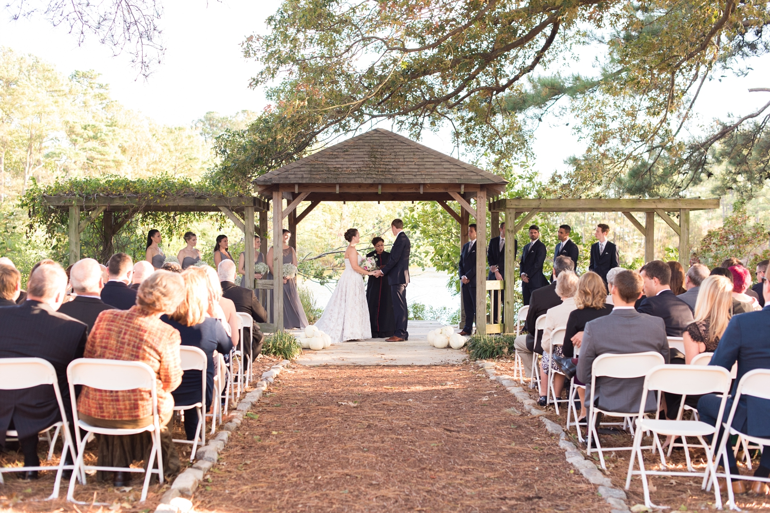Norfolk Botanical Gardens Wedding Butterfly Garden-180_WEB.jpg