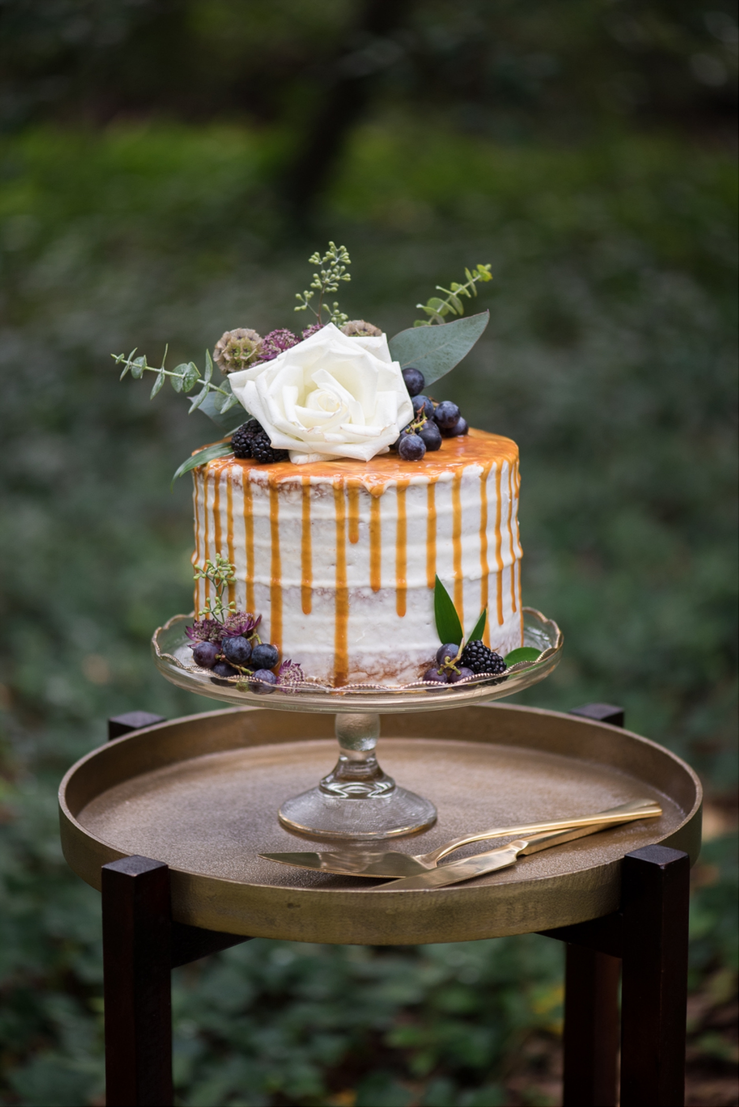Gilmore Girls Life & Death Brigade Styled Wedding-146_WEB.jpg