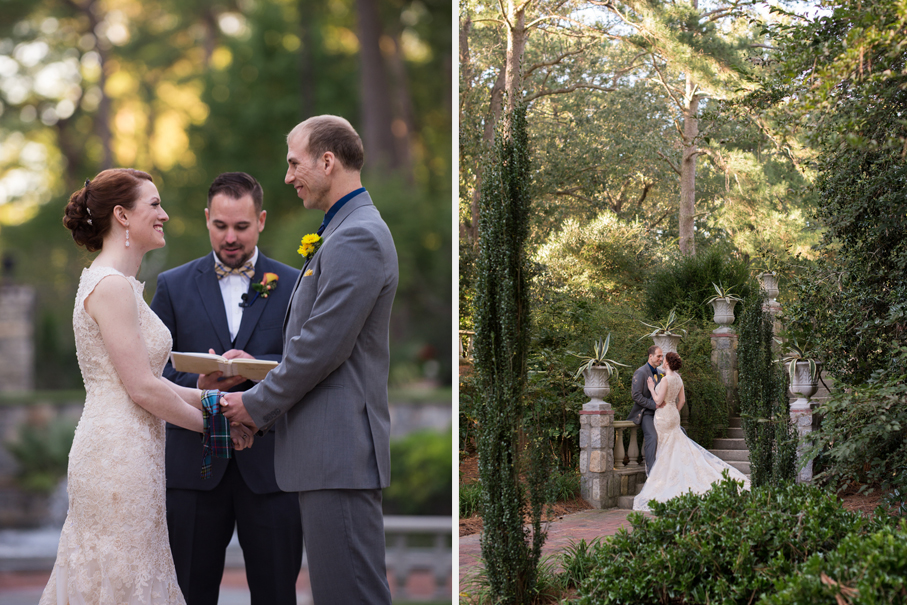Renaissance Court Wedding at Norfolk Botanical Garden.jpg